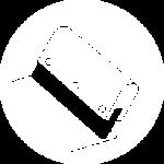 Logo sérigraphie, textile et t-shirt sérigraphié
