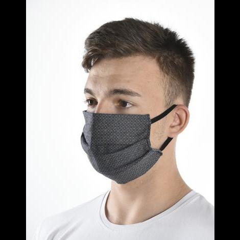 Masque DV1102