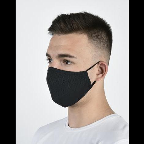 Masque DV1106