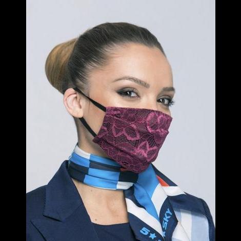 Masque DV1111