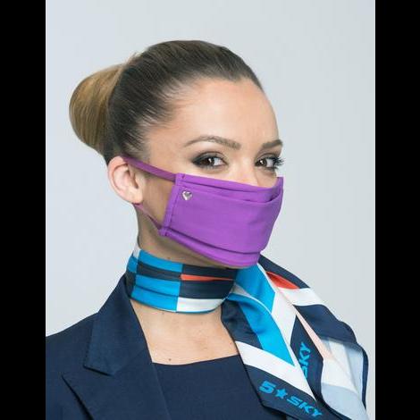 Masque DV1114