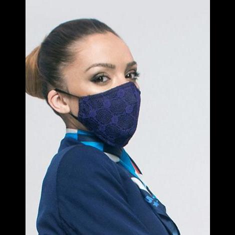 Masque DV1115