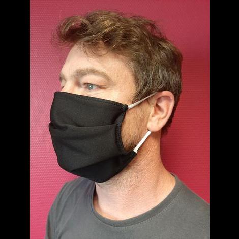 Masque DV11